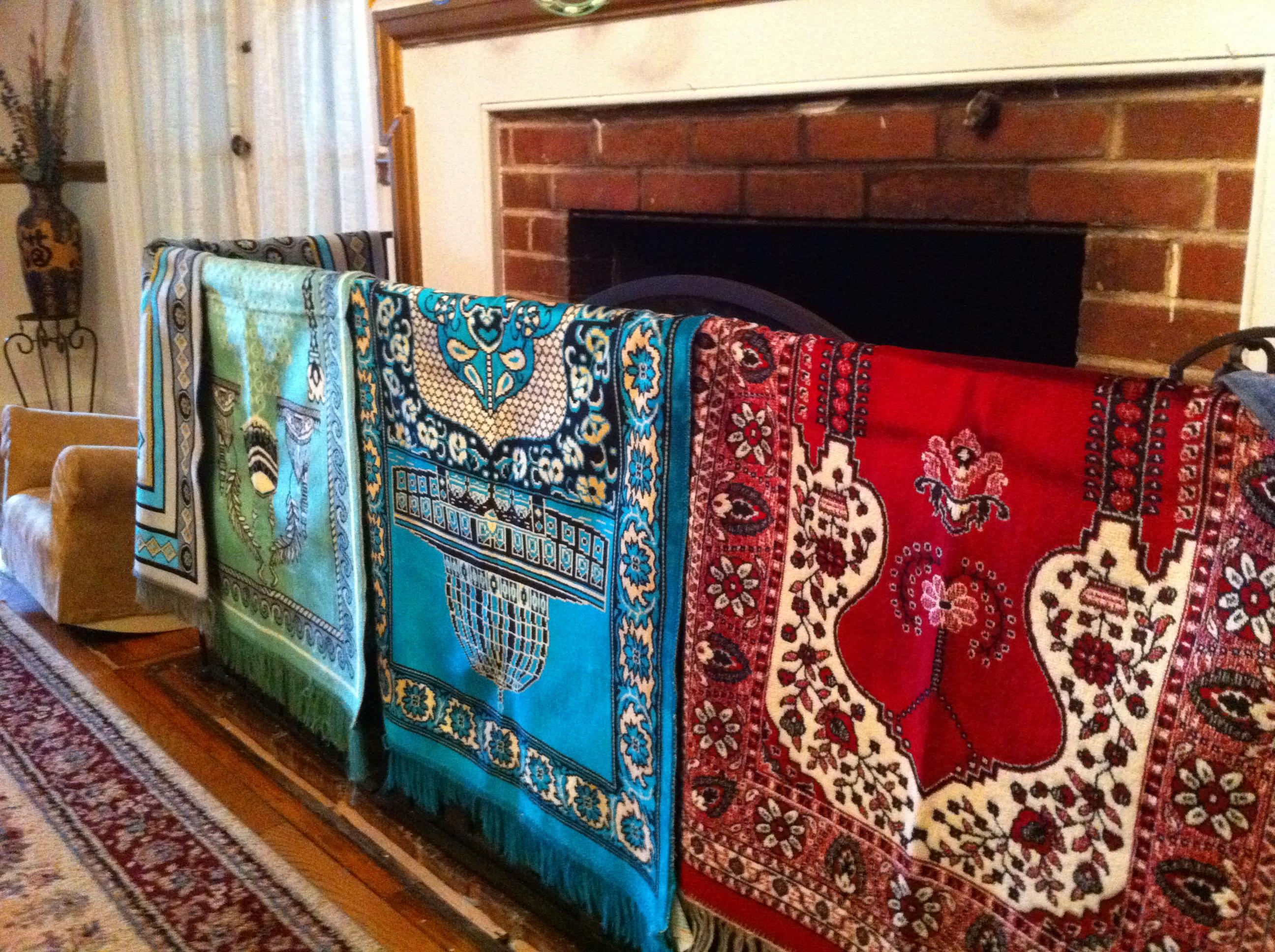 Ramadan good afternoora for Ramadan decorations at home