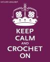crownPoster_crown_thumb_medium