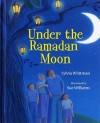 Under-the-Ramadan-Moon